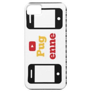 Pugenne IPhone 6Plus Case