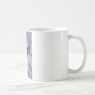 Puggle Coffee Mug