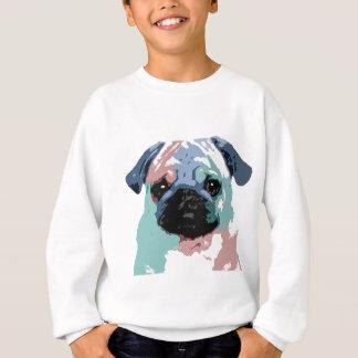 Pugly Sweatshirt