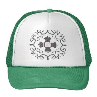 Puka Insignia Trucker Hat