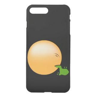 Puking Emoji iPhone 7 Plus Case