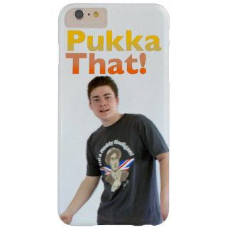 Pukka That iPhone 6 Plus Case