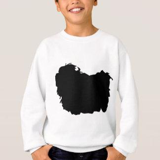 Puli Gear Sweatshirt