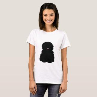 Puli Tshirt