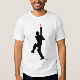 Pull Shot T Shirt