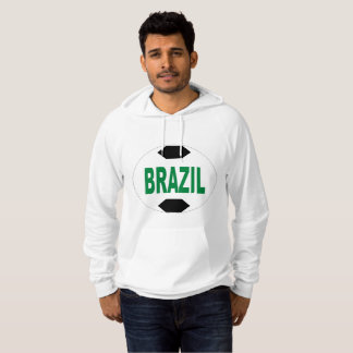 Pullover BRAZL