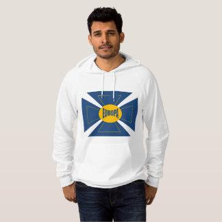 Pullover EUROPA