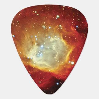 Pulsar SXP 1062 Plectrum