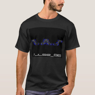 Pulse_88 T-Shirt