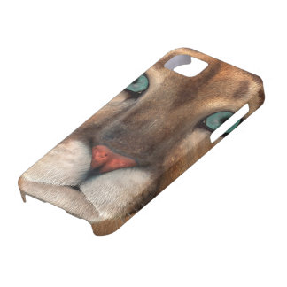 Puma Barely There iPhone 5 Case