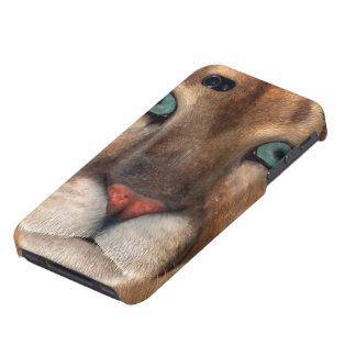 Puma Cases For iPhone 4
