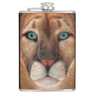 Puma Flask