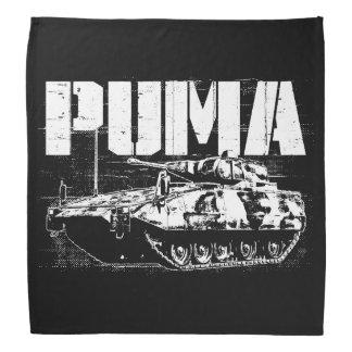 Puma (IFV) Bandana