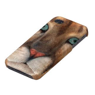 Puma iPhone 4/4S Case