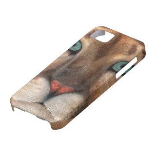 Puma iPhone 5 Cover