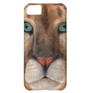 Puma iPhone 5C Case