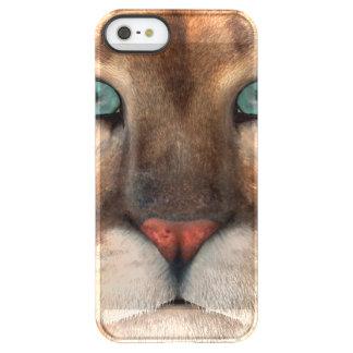 Puma Permafrost® iPhone SE/5/5s Case