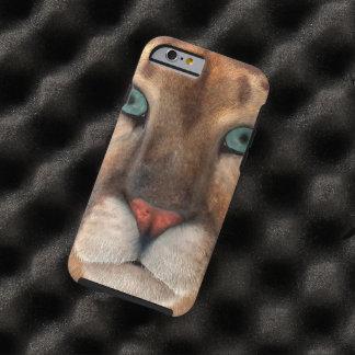 Puma Tough iPhone 6 Case