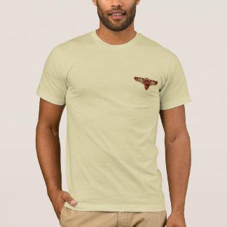 Pumbaa's PTD Pedro 66 Shirt