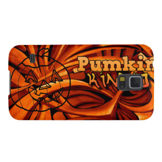 Pumkinkingyo Samsung S5 phone case