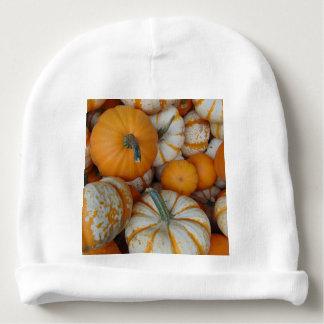 Pumpkin Baby Hat Baby Beanie