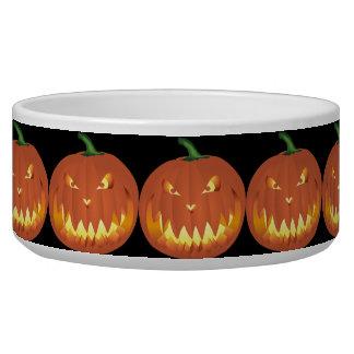 Pumpkin for Halloween...