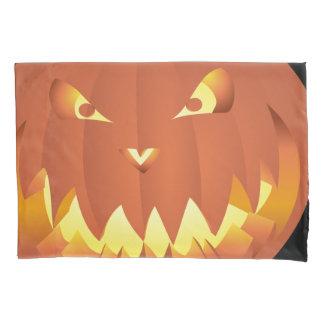 Pumpkin for Halloween... Pillowcase