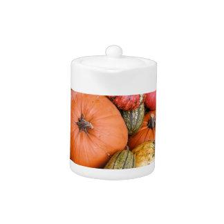 Pumpkin Harvest R01.1.2