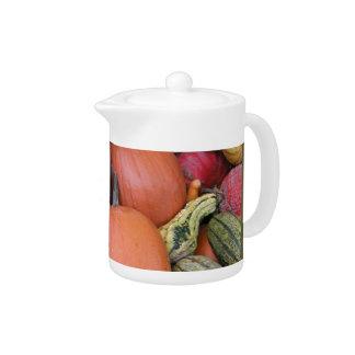 Pumpkin Harvest R02.1.2