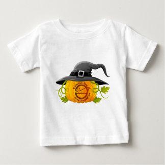 Pumpkin Logo 2016 Baby T-Shirt