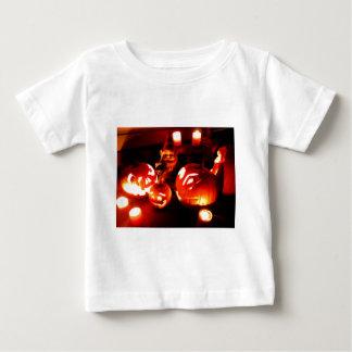 Pumpkin Patch Gnome I T Shirts