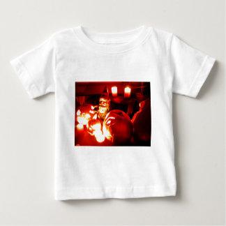 Pumpkin Patch Gnome II Infant T-Shirt
