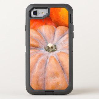 Pumpkin Season OtterBox Defender iPhone 8/7 Case