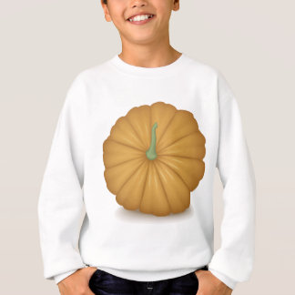 Pumpkin Top