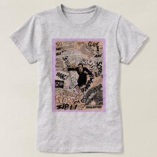 Punch T-Shirt
