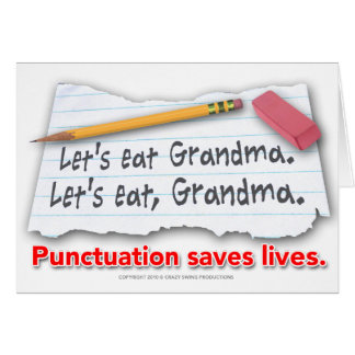 Funny Grandma Cards, Invitations, Photocards & More