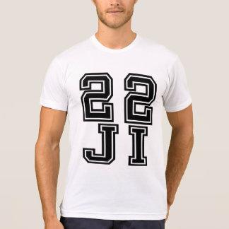 Punjabi 22 ji T-Shirt