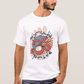Punjabi Pride T-Shirt