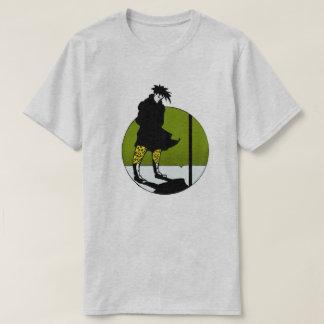 Punk 80s T-Shirt