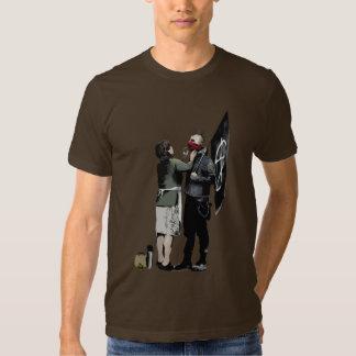 Punk mom tshirts