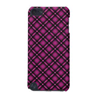 Punk Pink Phone Case