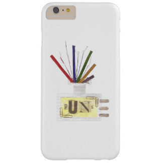 Punk Room Diffuser I-Phone 6/6s Plus Case
