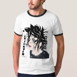 Punk! T-Shirt