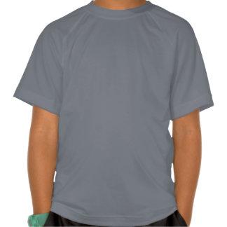 punk tshirts
