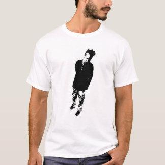PunkRockWear T-Shirt