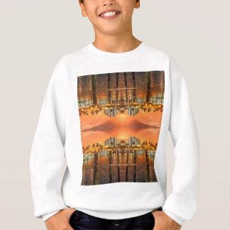 Punta Gorda Florida Sweatshirt
