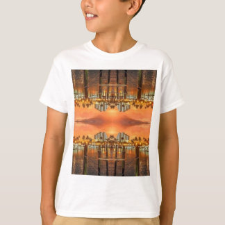 Punta Gorda Florida T-Shirt