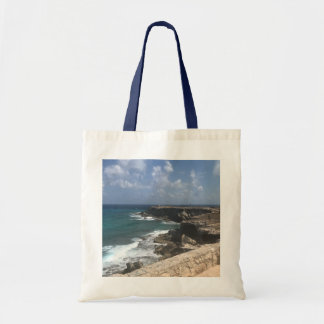 Punta Sur, Isla Mujeres, Mexico #2 Tote Bag