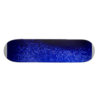 puntoazul skate board