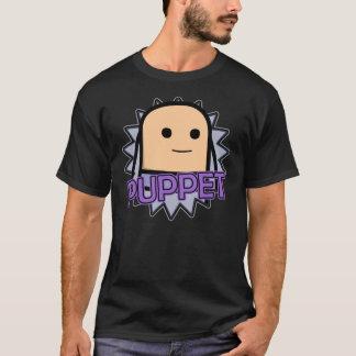 Puppet Shirt